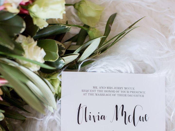 Tmx Jamiebethphotography 143 51 751223 157931728830594 Aspen, CO wedding invitation