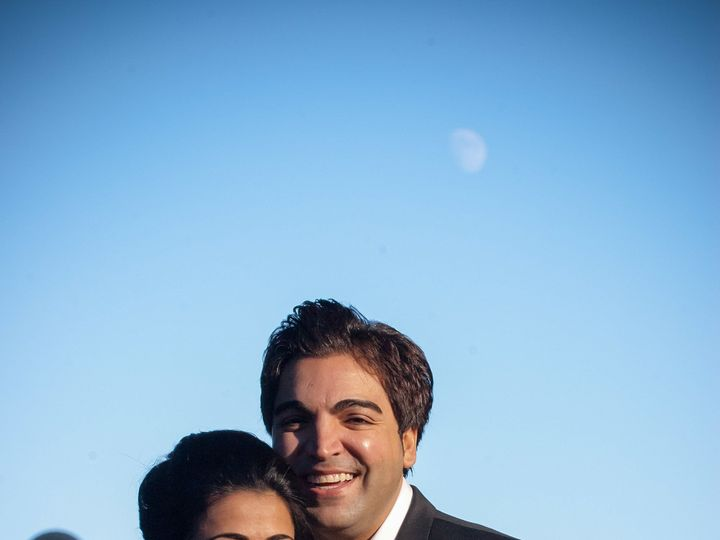 Tmx 1518728447 5544601aeddbec68 1518728443 D66e1dfd6f3bcf64 1518728432258 3 Boston Harbor Hote Boston wedding photography
