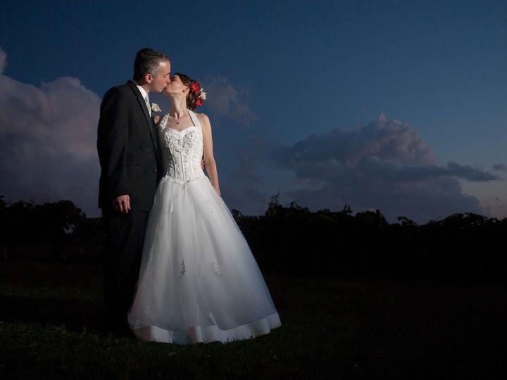 Tmx 1518728447 680028037ed34e5a 1518728444 F7331e5de2bdae6a 1518728432263 8 Brooksby Farm Wedd Boston wedding photography