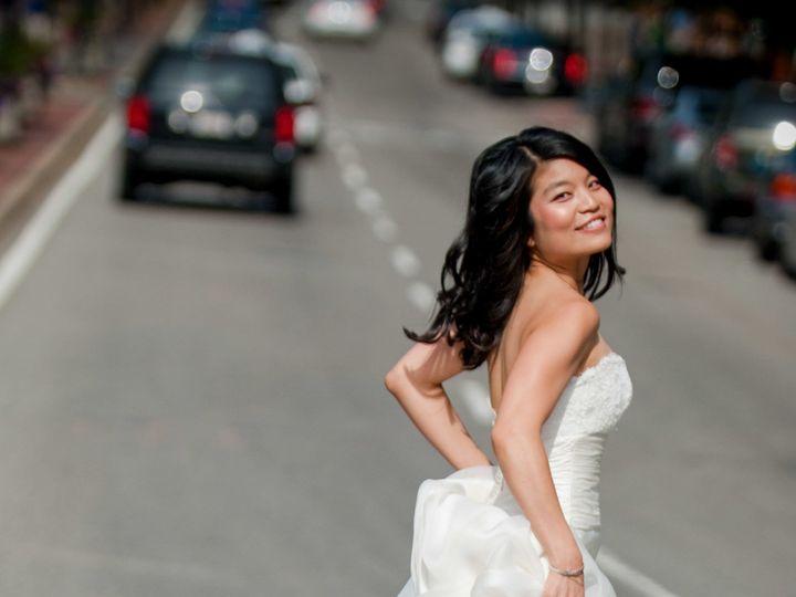 Tmx 1518728447 F97a10c206c74b65 1518728443 A98d195fdbb593f2 1518728432260 5 Boston Park Plaza  Boston wedding photography