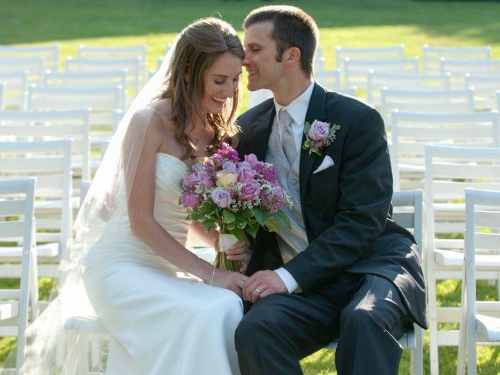 Tmx 1518728461 3b7316de0aea8daa 1518728458 74d726b4dfc7dd19 1518728432266 12 Essex Resort Spa  Boston wedding photography