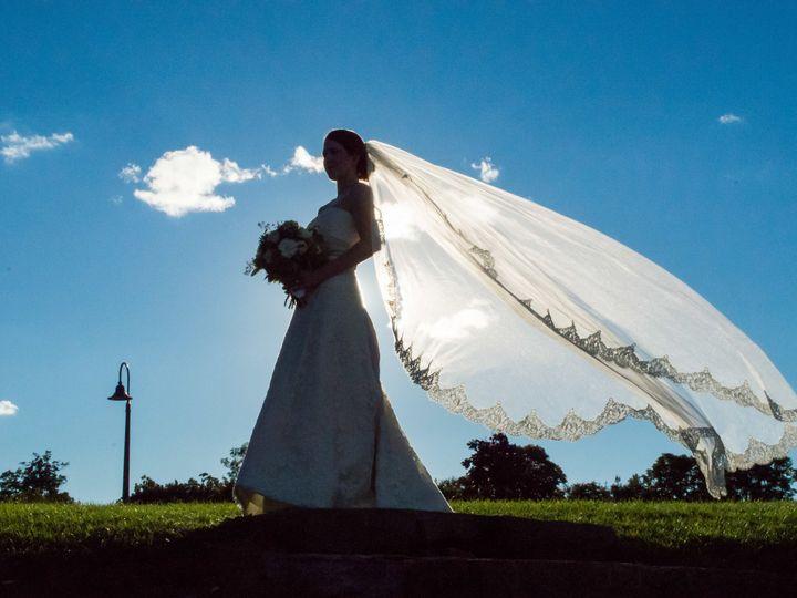 Tmx 1518728461 4ed0618a77482635 1518728458 20e735e202b4e35a 1518728432266 13 Gibbet Hill Groto Boston wedding photography