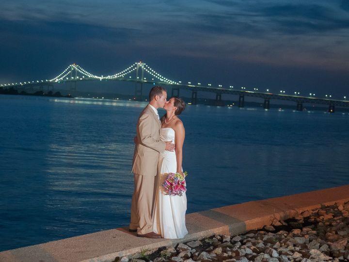 Tmx 1518728463 7d5e8d3b8501869a 1518728459 B14fcf99b3bc5617 1518728432269 15 Gurneys Newport W Boston wedding photography