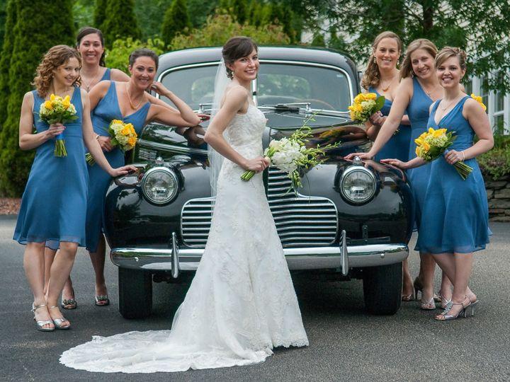 Tmx 1518728464 3e817aa53c6b6b86 1518728460 C37484f85b670d7e 1518728432272 19 Log Cabin Holyoke Boston wedding photography