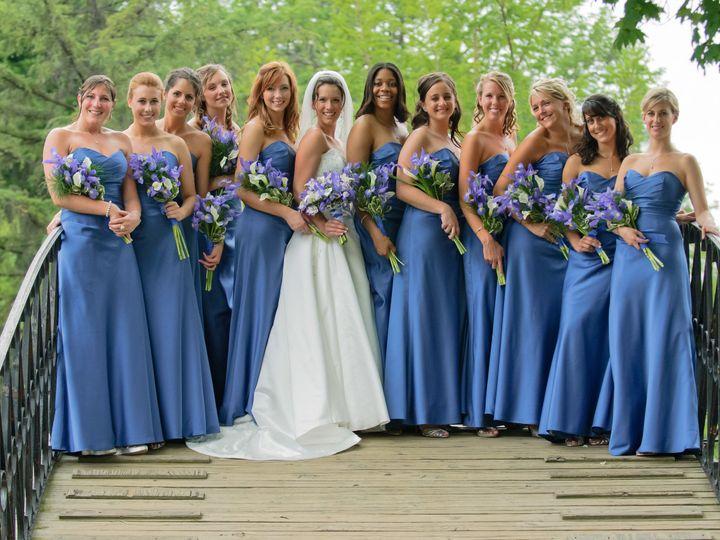 Tmx 1518728464 9e0dff1a26cc717c 1518728460 De753561e43ae834 1518728432273 20 Mechanics Hall We Boston wedding photography