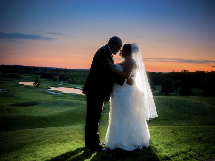 Tmx 1518728468 8fabc4b7a7144990 1518728465 F86e2f8e42082914 1518728432274 21 Merrimack Valley  Boston wedding photography