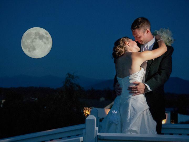 Tmx 1518728469 4ff1de09afda92c6 1518728466 7474a5fffc4b2b5b 1518728432274 22 Mountain View Gra Boston wedding photography