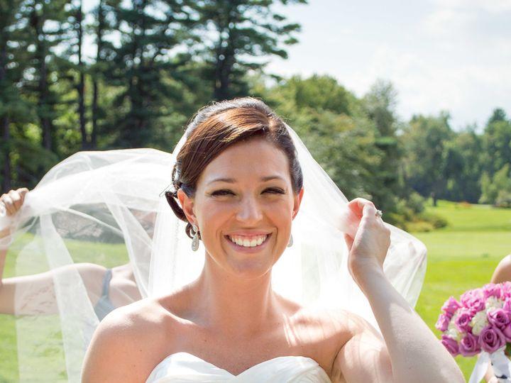 Tmx 1518728469 56f2e3df4c28c9a3 1518728466 Fc061e116a78739c 1518728432277 24 Saint Anselm Coll Boston wedding photography