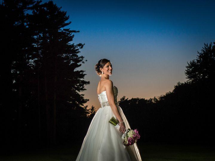 Tmx 1518728470 Aa91d9661d0088ee 1518728467 F85bd3c818e1acff 1518728432278 25 Saint Anselm Coll Boston wedding photography