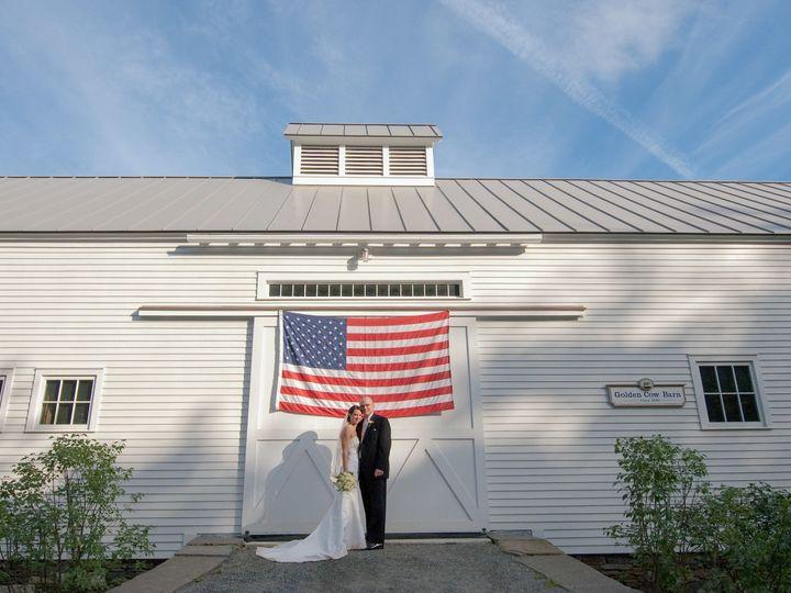 Tmx 1518728470 Cb979b23c463ac6f 1518728466 Fc556041de7fdf26 1518728432276 23 Quechee Country C Boston wedding photography
