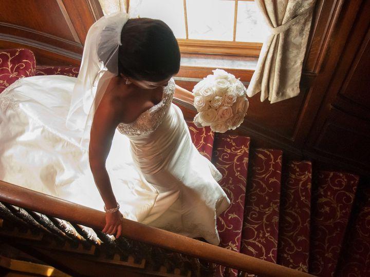 Tmx 1518728507 Ba27776bb187abd1 1518728460 024a0cfaab23db90 1518728432271 18 Lanam Club Weddin Boston wedding photography