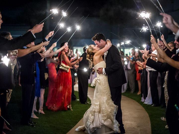 Tmx 67090990 369837960392867 6407831892686536704 O 51 1061223 158747680816905 Jacksonville Beach, FL wedding rental