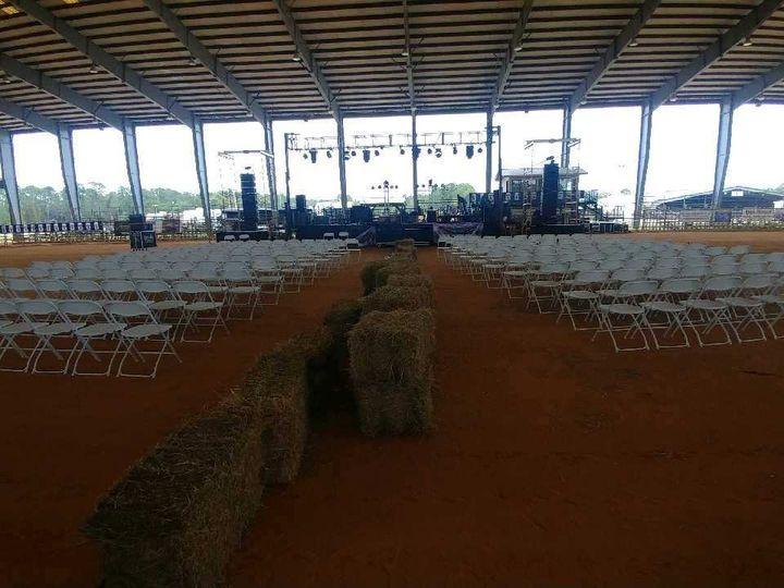 Tmx Concert 3 51 1061223 158171270778539 Jacksonville Beach, FL wedding rental