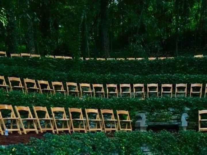Tmx Kyle Chairs 51 1061223 1559351917 Jacksonville Beach, FL wedding rental