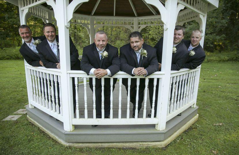 steve jt wedding21