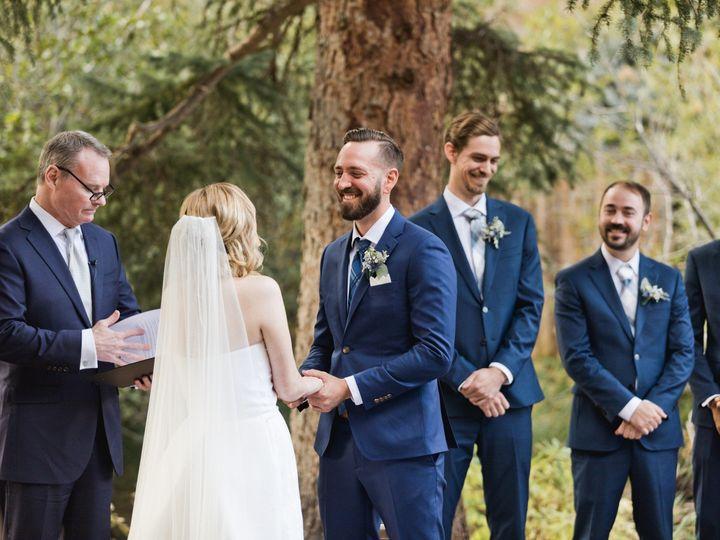 Tmx Ae11 51 1871223 1571421629 Des Moines, IA wedding planner