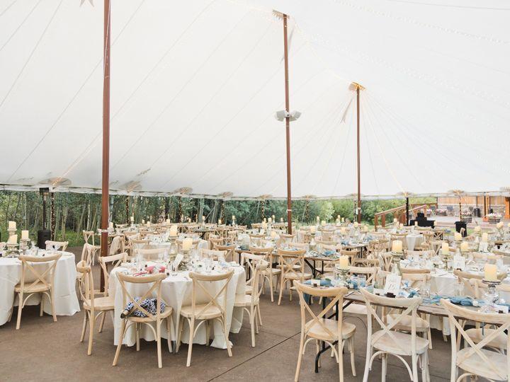Tmx Ae19 51 1871223 1571421644 Des Moines, IA wedding planner
