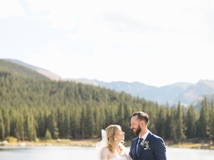 Tmx Ae1 51 1871223 1571421613 Des Moines, IA wedding planner