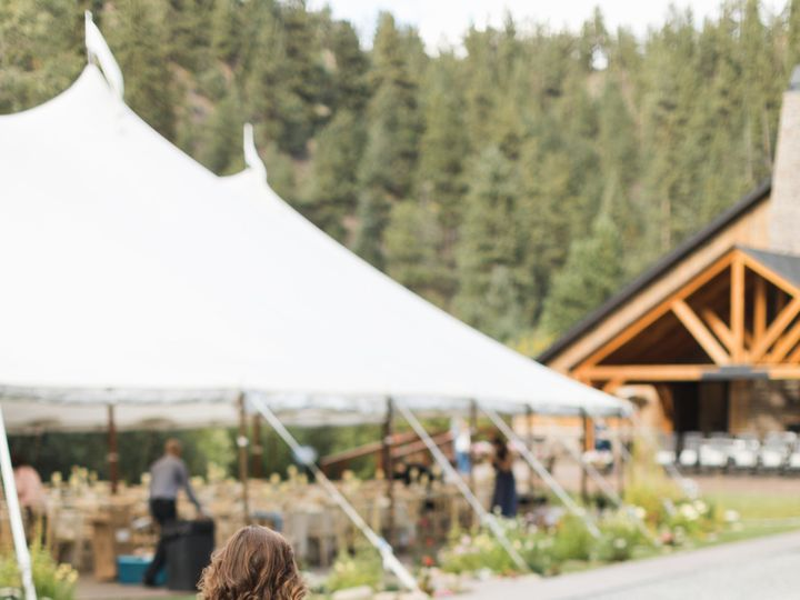 Tmx Ae3 51 1871223 1571421613 Des Moines, IA wedding planner