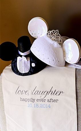disney wedding 1b