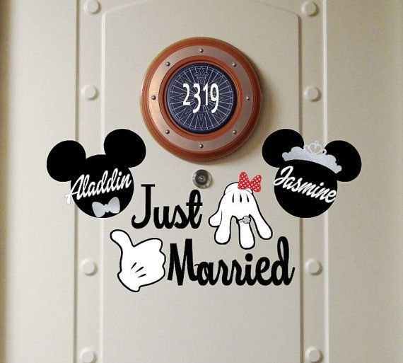 disney wedding 1c