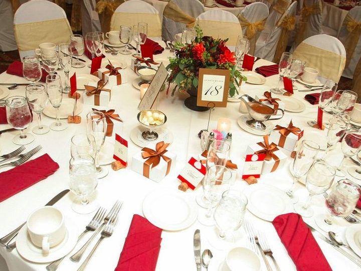 Tmx 1488326226615 Screen Shot 2017 02 28 At 3.51.34 Pm Milpitas, CA wedding venue