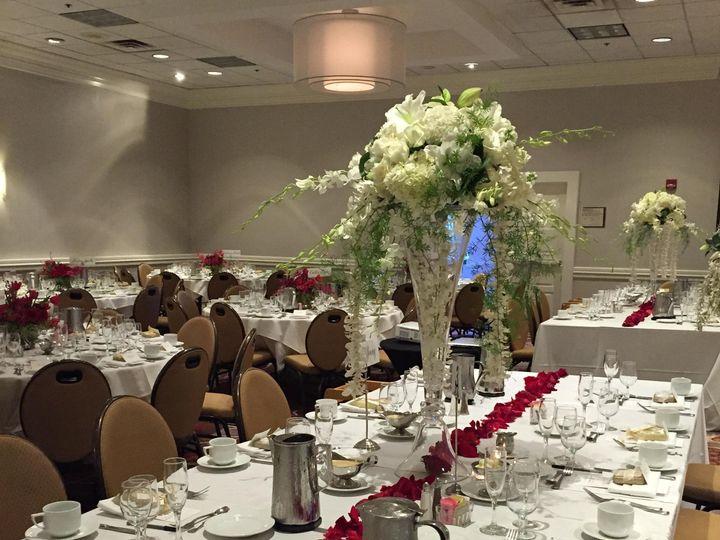 Tmx 1490296936058 Img2193 Milpitas, CA wedding venue