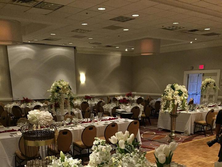 Tmx 1490296964196 Img2197 Milpitas, CA wedding venue