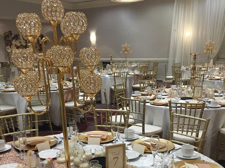 Tmx 1490296993339 Img3932 Milpitas, CA wedding venue