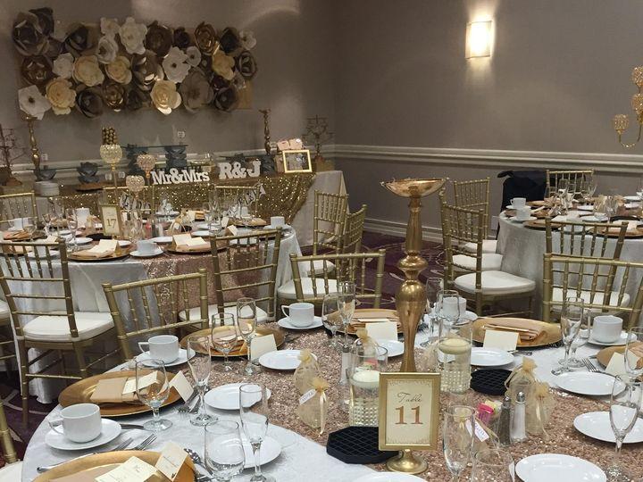 Tmx 1490297036052 Img3933 Milpitas, CA wedding venue
