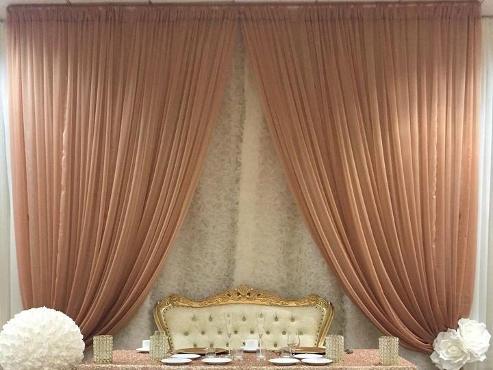 Tmx 1490376940791 Img3928 Milpitas, CA wedding venue