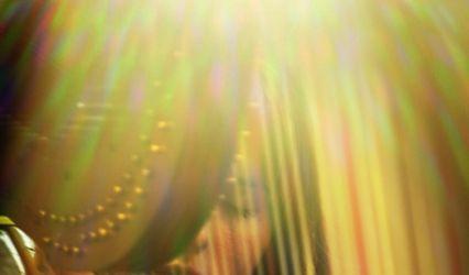 Victoria Parrish Harpist