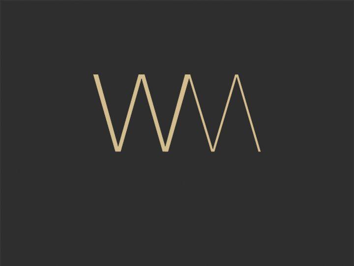 Tmx Weddingwirelogo3 51 1052223 V1 Seneca, SC wedding videography