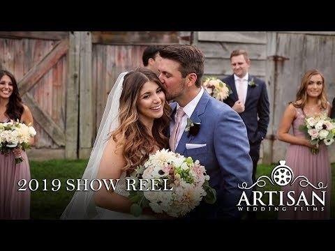 artisan wedding films 51 1092223 157987490371458