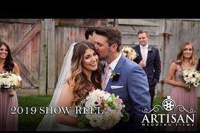 Artisan Wedding Films