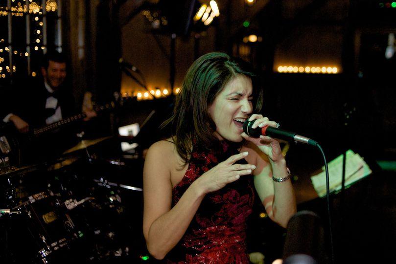 0fd7c363af91059f Marie Sing Live full
