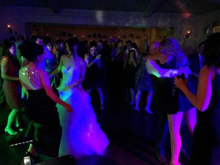 Tmx 1522590326 33a86e0026a911c4 1522590324 5da06e1a877aaafd 1522590322253 4 IMG 3234 New Milford, CT wedding band