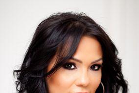 Jo Ann Salgado Makeup Artistry
