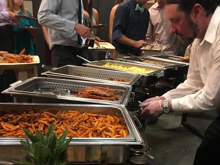 Tmx Img 2132 51 1943223 158136987960594 Longmont, CO wedding catering