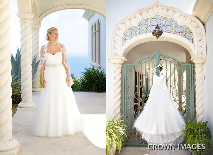 800x800 1429797449956 bridal photos in the us virgin islands by crown im