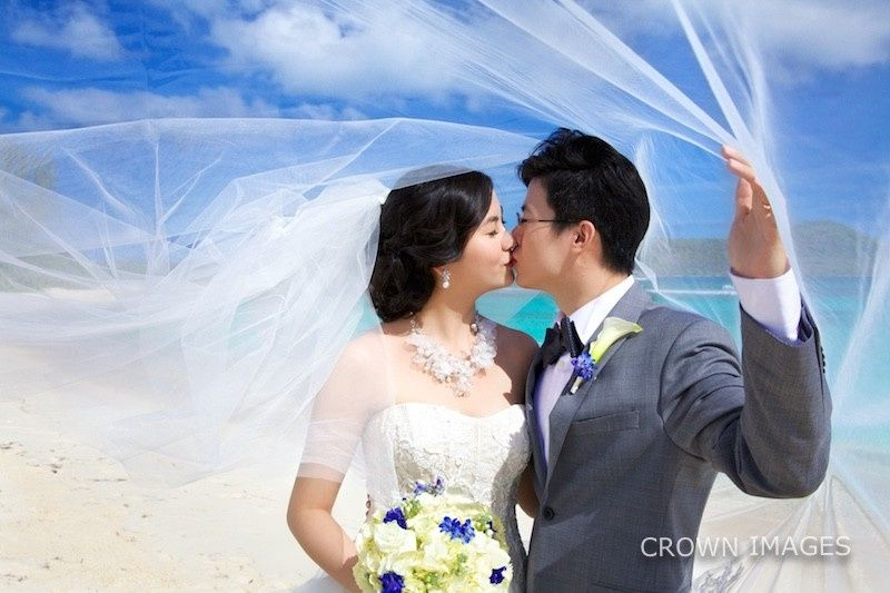 800x800 1429797573076 222 st thomas wedding photos by crown images