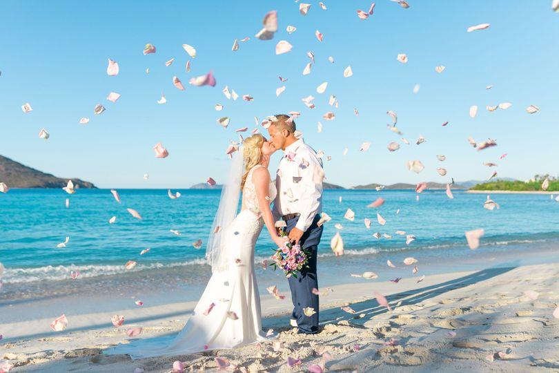 1ece0668d812db54 wedding