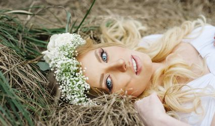 Emma Collins Beauty