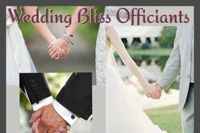 Wedding Bliss Officiants