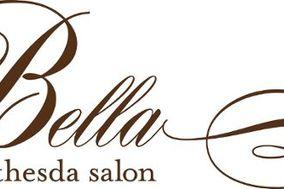 Bella Bethesda Salon