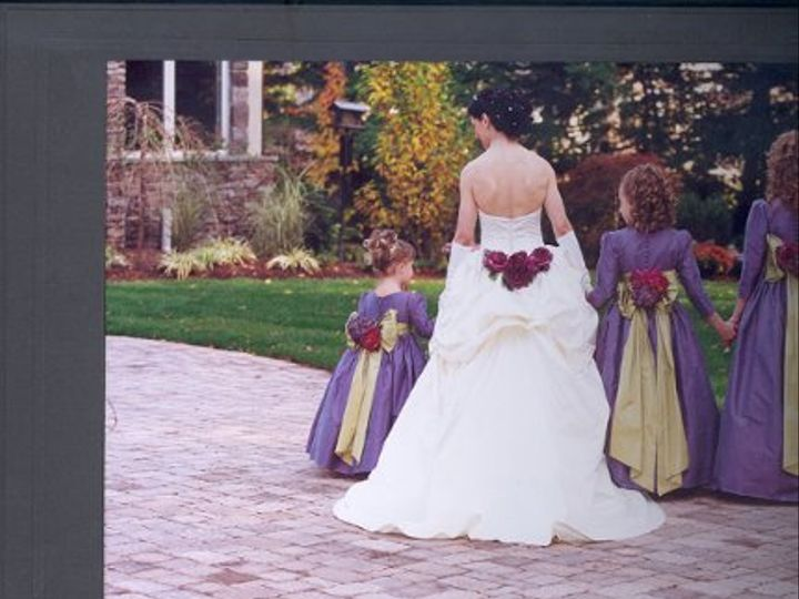 Tmx 1285033901966 Scan0004 Ramsey wedding planner