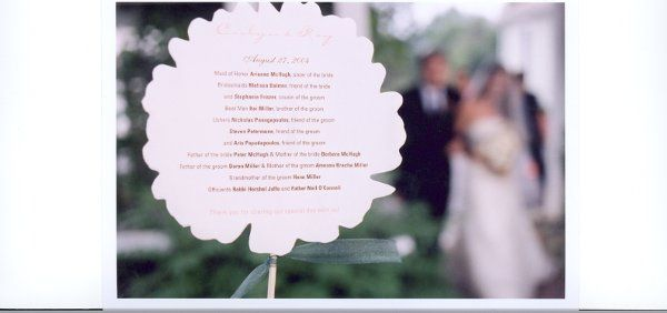 Tmx 1285033948795 Scan0007 Ramsey wedding planner