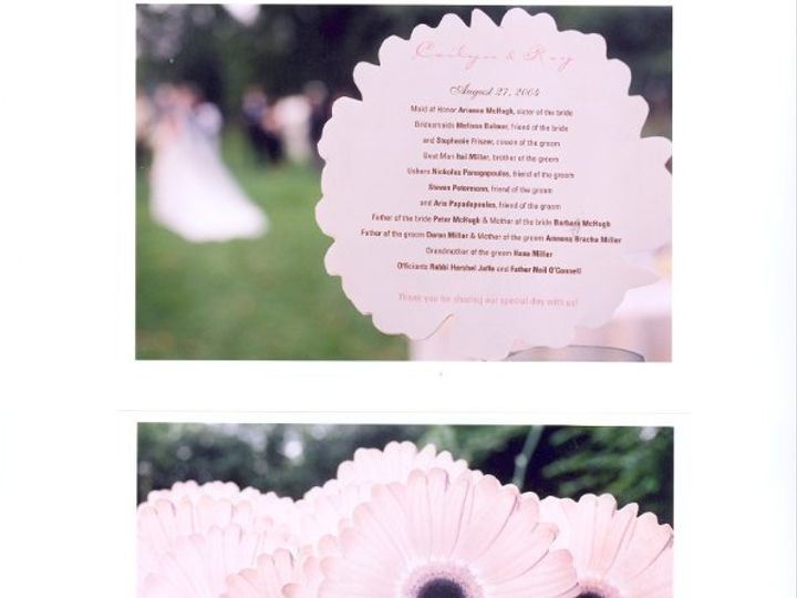 Tmx 1285033963248 Scan0008 Ramsey wedding planner