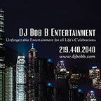 DJ Bob B Entertainment