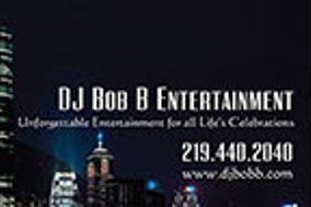 DJ Bob B Entertainment